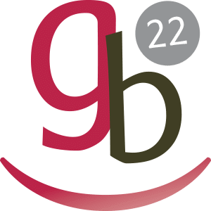 Logo GdB 22