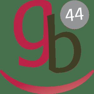 Logo GdB 44