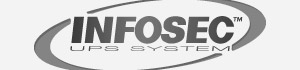 Logo INFOSEC