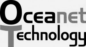 Logo Oceanet Technology
