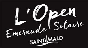 Logo Open Émeraude