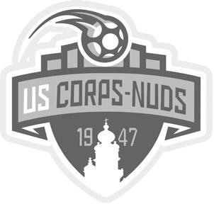 Logo US Corps-Nuds