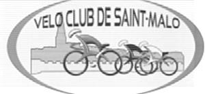 Vélo Club de Saint Malo