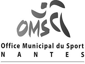 Logo OMS Nantes