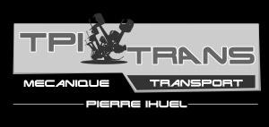 TPI Trans